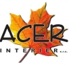 ACER INTERIER s.r.o.