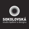 Centrum bydlení a designu Sokolovská