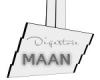 Digestoře MAAN