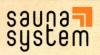 SaunaSystem s.r.o.