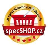 specSHOP s.r.o.