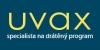 UVAX, s.r.o.