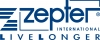 ZEPTER INTERNATIONAL, s.r.o.
