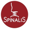 Centrum zdravého sezení - SpinaliS