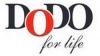 DODO for life - přední prodejce dveří SAPELI