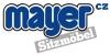 Mayer CZ, spol.sr.o.
