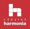 Nábytek Harmonia s.r.o.
