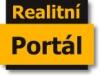 Realitní portál s.r.o.