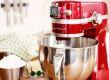 Tipy na doopravdy chytré vánoční dárky