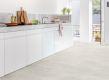 ALPHA VINYL - ideální podlaha do kuchyně
